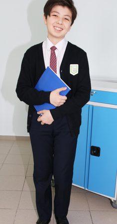NIS Astana PhM - уменьшенные высота 500px - 928