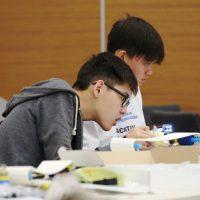 Союз машиностроителей Казахстана присматривается к одарённой молодёжи